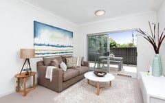 1201/135-151 Annerley Road, Dutton Park QLD