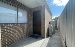 28A Gita Place, Woolgoolga NSW