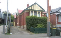 356 Murray Street, North Hobart TAS