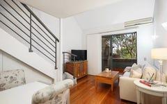 308/2 Macpherson Street, Cremorne NSW