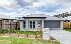 10 Challenger Way, Coomera Waters QLD