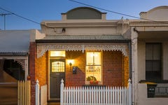 115 Curtain Street, Carlton North VIC