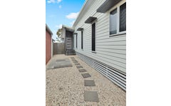 8 Clearview Drive, Roma QLD