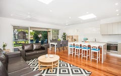 1 Sixth Avenue, Loftus NSW