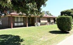 17 Jerilderie Street, Tocumwal NSW