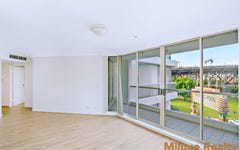 404/38 Alfred St, Milsons Point NSW