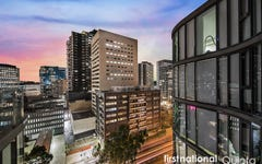 1103/338 Kings Way, South Melbourne VIC