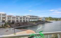 23/3028 The Boulevard, Carrara QLD