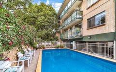 6/18 Wellington Street, Petrie Terrace QLD