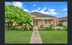 71 Avenue Road, Payneham SA