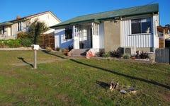 42 Riawena Road, Montagu Bay TAS