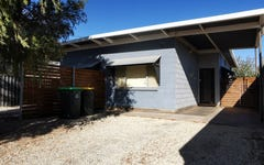 Unit 2/87 Buck Street, Broken Hill NSW