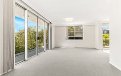 5/62 George Street, Dover Heights NSW