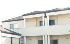 3/136 Rose Terrace, Wayville SA