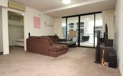 2304/79 Albert Street, Brisbane QLD