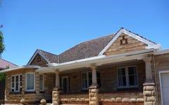 72 Godfrey Terrace, Erindale SA