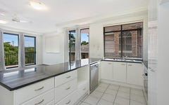 6/13 South Street, Kirra QLD