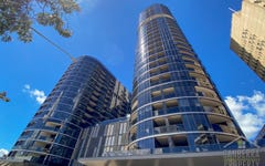 1506/15 Bowes Street, Phillip ACT