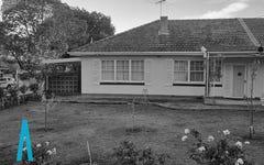 170 Marian Road, Glynde SA