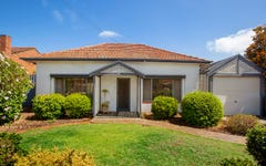 43 Whimpress Avenue, Findon SA