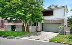 15 Jenolan Avenue, Hawthorne QLD