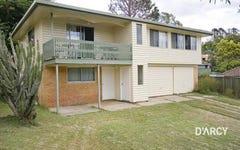 12 Woorama Rd, The Gap QLD