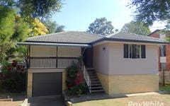 26 Beeby Street, Wavell Heights QLD