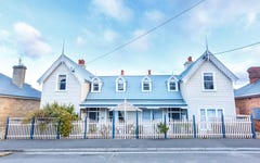 1/24 St Georges Terrace, Battery Point TAS