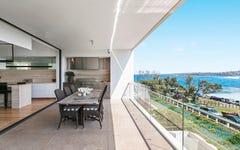 3/160 Ramsgate Avenue, Bondi Beach NSW