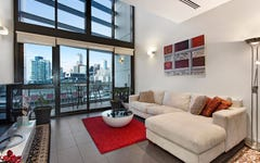 309/20 Convention Centre Place, South Wharf VIC