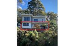2/194 Strickland Avenue, South Hobart TAS
