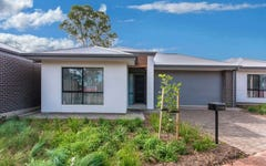 5 The Crescent, St Marys SA