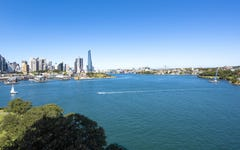 75/14 Blues Point Road, Mcmahons Point NSW