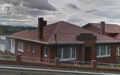 3/425 Elizabeth Street, North Hobart TAS