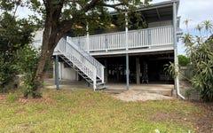 11 Hamilton Road, Wavell Heights QLD