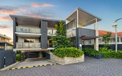 19/28 Chatsworth Road, Greenslopes QLD