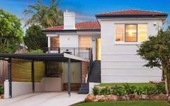 43 Sugarloaf Crescent, Castlecrag NSW