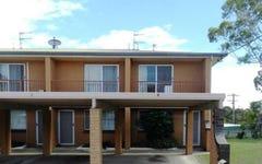 Unit 2/4 Elizabeth St, Tannum Sands QLD