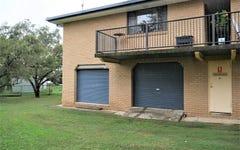 6/5 Scott Place, South Lismore NSW