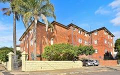 19/279-285 Trafalgar Street, Petersham NSW