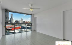 611/338 Water Street, Fortitude Valley QLD