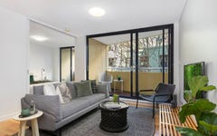 207/8 Cooper Street, Surry Hills NSW