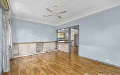 65 Foxton Street, Seven Hills QLD