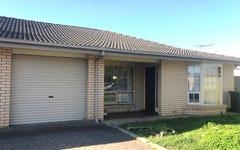 1/156 Marian Road, Glynde SA