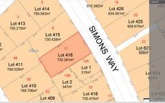 11 Simons Way, Langford WA
