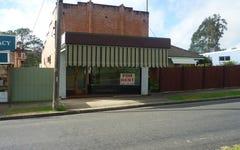 37 Macpherson St, Woodenbong NSW