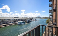 303/8 Darling Island Road, Pyrmont NSW