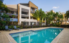 22/625 Newnham Road, Upper Mount Gravatt QLD
