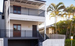 68 Princess Street, Petrie Terrace QLD