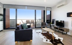 10/1A Campbell Grove, Northcote VIC